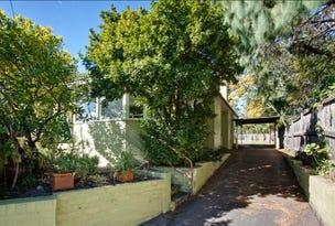 333 Pennant Hills Rd, Pennant Hills, NSW 2120