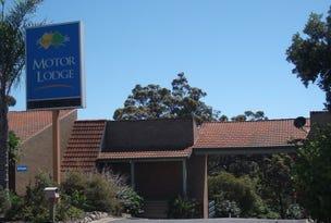 16/131 Merimbula Drive, Merimbula, NSW 2548