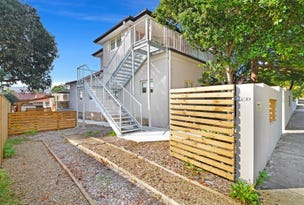 12 Barney Street, Drummoyne, NSW 2047