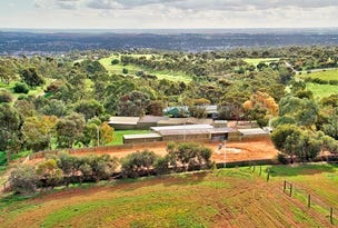 Lot R Somerton Road, Bibaringa, SA 5118