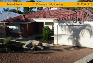 17 Christchurch Place, College Grove, WA 6230