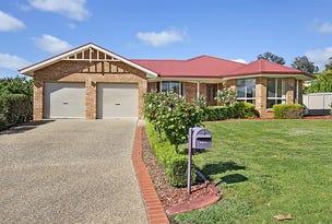 19 Avondale Drive, Wodonga, Vic 3690