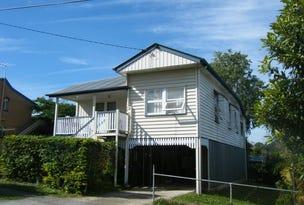 42 Sarah Street, Annerley, Qld 4103