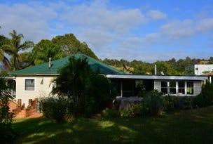 24 Taylors Arm Road, Upper Taylors Arm, NSW 2447