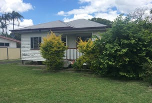 4 Trevlac St, Rosewood, Qld 4340
