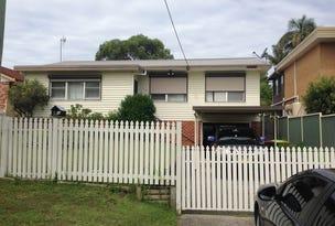 24 Carlyon St, Killarney Vale, NSW 2261