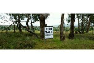 C/A A15 PARCEL C IRON POT CREEK ROAD (Mt Cole), Mount Cole Creek, Vic 3377