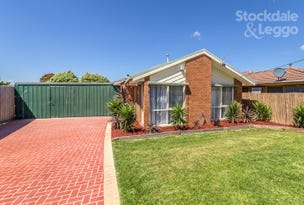 2 The Mears, Epping, Vic 3076