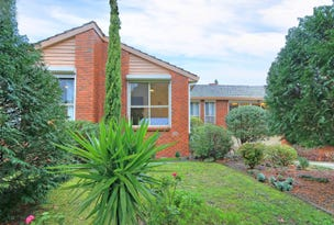 3 Coral Court, Vermont South, Vic 3133