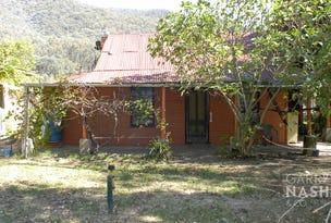 3564 Wangaratta- Whitfield Road, Edi, Vic 3678