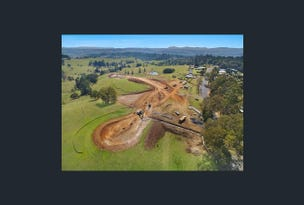 Lot Stage 1, 1-22 Valley View Estate, Richmond Hill Rd, Goonellabah, NSW 2480