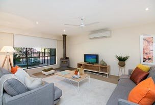 70 Clives Circuit, Currumbin Waters, Qld 4223