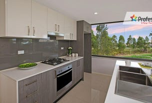 Lot 8 Dunlop Avenue, Ropes Crossing, NSW 2760