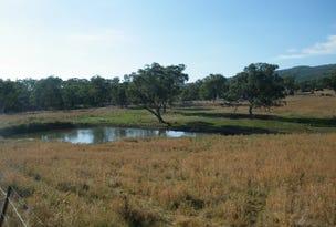 """The Castle"" 1085 Wallabadah Road, Quirindi, NSW 2343"