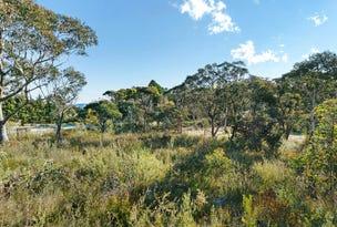 9 and 11 Sandbox Road, Wentworth Falls, NSW 2782