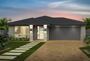 Lot 204 Sunbird Avenue, Ballina, NSW 2478