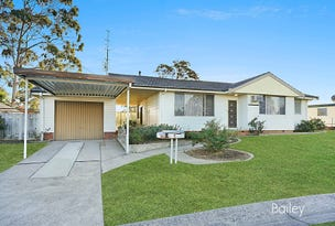 2 Northcott Avenue, Singleton, NSW 2330