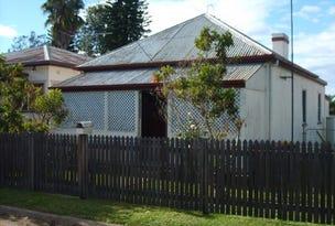 2 Little Bacon Street, Grafton, NSW 2460
