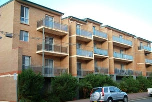 Level 2/6 Hudson Street, Hurstville, NSW 2220