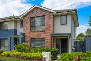 15 Hadlow Avenue, Glenfield, NSW 2167