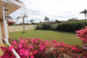 19 Ficus Close, Yamba, NSW 2464