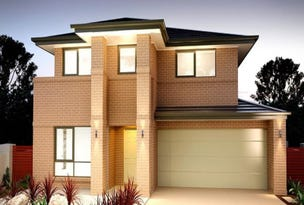 Lot 18 Proposed Rd, Box Hill, NSW 2765