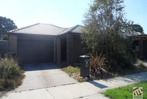 24 Westbury Way, Lyndhurst, Vic 3975