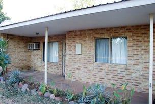 2/12-16 Casuarina Way, Kununurra, WA 6743