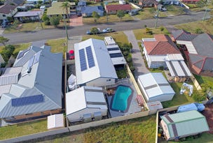 72 Sussex Inlet Road, Sussex Inlet, NSW 2540