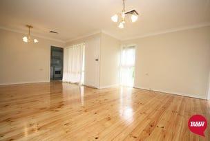 32 Vallingby Avenue, Hebersham, NSW 2770