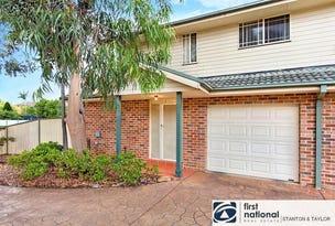 4/25 Robert Street, Penrith, NSW 2750
