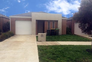 22 Echo Place, Alfredton, Vic 3350