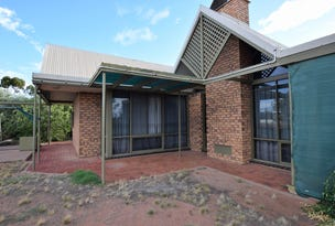 2 French Drive, Stirling North, SA 5710