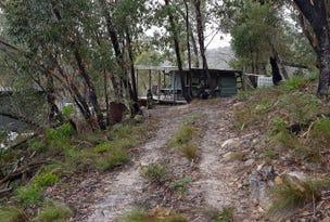 35 Salisbury Avenue, Mount Victoria, NSW 2786