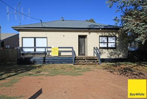 34 Ellendon Street, Bungendore, NSW 2621