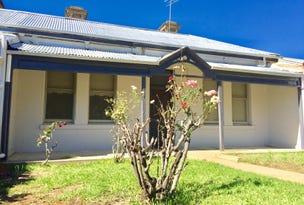 432 Orson, Hay, NSW 2711