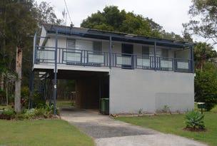 6 The Peninsula, Killarney Vale, NSW 2261