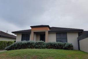 2/32 Crawford Avenue, Tenambit, NSW 2323