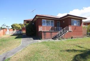 58 Gipps Street, Smithfield, NSW 2164