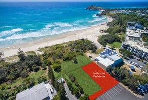 Lot 20/6-8 Palm Avenue, Cabarita Beach, NSW 2488