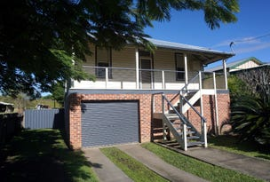 59 Bacon Street, Grafton, NSW 2460