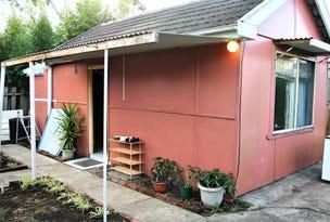 89A Spurway Street, Ermington, NSW 2115