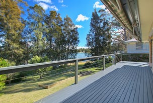23 Lachlan Crescent, St Georges Basin, NSW 2540