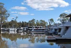 39 Deep Creek Marina, Perricoota Road, Moama, NSW 2731