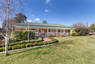 14 Kite Street, Molong, NSW 2866