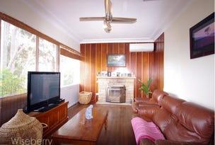 19 Maiden  Avenue, Taree, NSW 2430