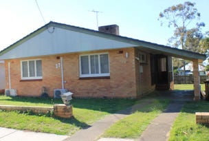27 Illawong Street, Zillmere, Qld 4034
