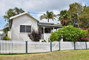 24 Orchard Street, Cardiff South, NSW 2285