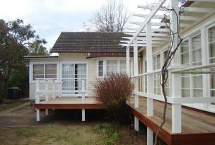 11 Sheffield Street, Bowral, NSW 2576