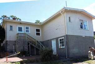11 Southview Crescent, New Norfolk, Tas 7140